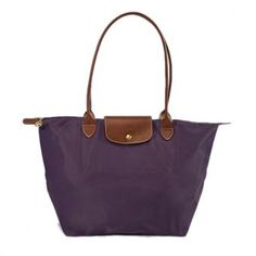 21 idées de Sac Longchamp   sac longchamp, longchamp, sac