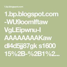 1.bp.blogspot.com -WU9oomlftaw VgLEipwnu-I AAAAAAAAKaw dI4d5jj87gk s1600 15%2B-%2B1%2B%2528585%2529.gif