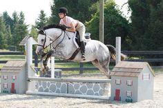 Judge My Ride Premium Evaluation Winner – Lauren Maruskin and Bell