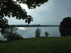 žermanická přehrada River, Outdoor, Outdoors, Outdoor Living, Garden, Rivers