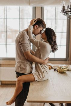 Love in forest Romantic Couple Kissing, Cute Couples Kissing, Cute Couples Goals, Couples In Love, Couple Romance, Love Couple Images, Couples Images, Couple Pictures, Couple Photoshoot Poses