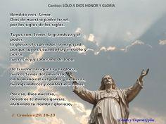 Resultado de imagen para Salmo 95 (94): Invitación a la alabanza divina