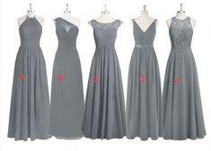 Stitch Fix - Bridesmaid Dress