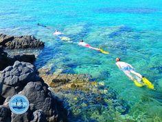 Aktiver Urlaub Kreta Griechenland aktiv im Urlaub aktiv und entspannen Greece Culture, Crete Holiday, Safari, Us Sailing, Seaside Resort, Crete Greece, Snorkelling, Snorkeling, Sailing