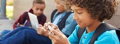 Thursday 20 November marks the 25th anniversary of the UN Convention on the Rights of the Child (CRC). This ground-breaking convention, agreed in 1989, was the first example of human rights being f...