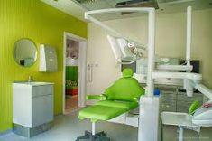 Resultado de imagen de award winning dental clinic design