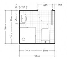 minor bathroom remodel is very important for your home. Whether you choose the dyi bathroom remodel or minor bathroom remodel, you will create the best bathroom remodeling ideas for your own life. Bathroom Layout Plans, Small Bathroom Layout, Bathroom Floor Plans, Bathroom Flooring, Bathroom Ideas, Bathroom Organization, Bathroom Mirrors, Bathroom Storage, Bathroom Cabinets