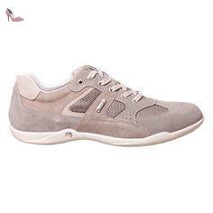 Igi&Co UBN1 hommes, toile, sneaker low, 41 EU
