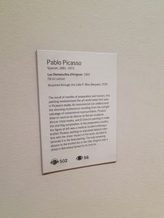 Museum Placard Template : museum, placard, template, Labels, Ideas, Labels,, Exhibition, Design,