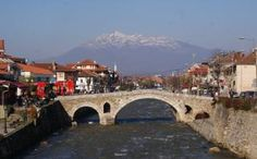 Article: Kosovo: what to see in Europe's newest country