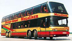 Bus City, Bus Coach, Submarines, Model Trains, Transportation, Coaching, Trucks, Environment Design, Vehicles