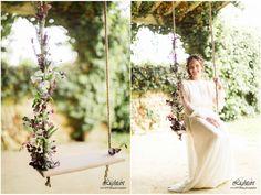 Déco de mariage, champêtre chic   photographe Ludovic Authier Photographe