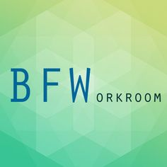 Browse unique items from BFWorkroom on Etsy, a global marketplace of handmade, vintage and creative goods.