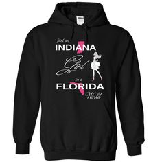 d70e385c5 (Top Tshirt Sale) NEW YORK GIRL IN CALIFORNIA WORLD  Tshirt design  Hoodies