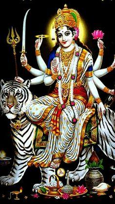 Durga Images, Lakshmi Images, Ganesh Images, Maa Kali Images, Lord Durga, Durga Ji, Lord Shiva, Maa Durga Photo, Maa Durga Image