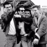 The Smiths - This Charming Man (Luis Leon Bootleg) by Luis Leon on SoundCloud