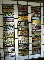 Image result for henry hare architect glass