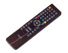 NB821UD Onkyo Remote Control Remote, Products, Gadget, Pilot