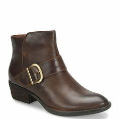 75b4b164be47 16 Best born boots images