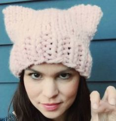 Knitted Hat Free Patterns You Will Love