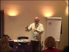 NLP Conversational Anchoring - Neuro Linguistic Programming (NLP) Practi...