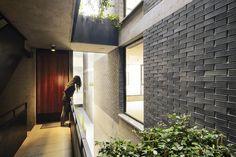 L_61 Apartments,© Yoshihiro Koitani