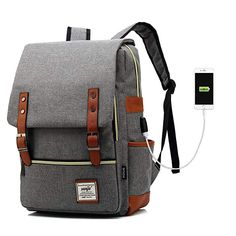 22 best COOL Backpack images on Pinterest in 2019 2d474afed165d