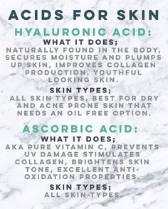 "104 Likes, 1 Comments - Bridie Egemen (@beautyspills) on Instagram: ""PART2/ Add one of these acids to your skincare routine, you wont regret it.  Cilt bakım rutininize…"""