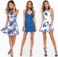 #Spring is coming!  Shop now: www.teelieturner.com  #fashion