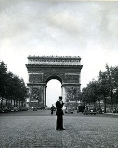 Speed Dating Juif een Parijs