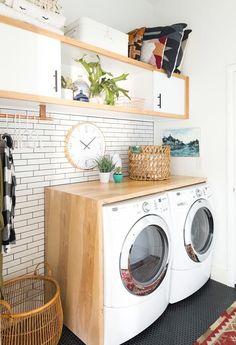 laundry-room-makeover-tile