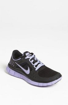 pretty nice e6964 fa3ac Shop for Womens Roshe Shoes at Nike.com. Browse a variety of styles and