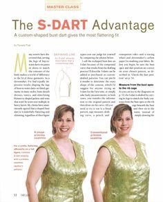 Threads magazine 107 july 2003