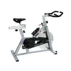 Multisports Fitness 420 Commercial Training Exercise Bicycle