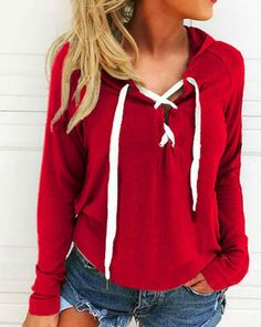 9d0a9554a65 77 Best hoodies outfit images in 2019
