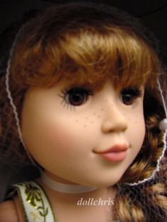 "LAUREL the WOODFAIRY Stardust Classics 18"" Doll Fairy NRFB New Just Pretend HTF #StardustClassics #DollswithClothingAccessories"