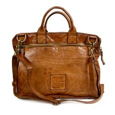 Shop online for handmade Italian leather bags, jackets and accessories from Pierotucci in Florence Italy Mens Leather Handbags, Leather Men, Leather Jackets, Pink Leather, Leather Laptop Bag, Leather Briefcase, University Bag, Candice Cooper, Duffle Bag Travel