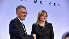 Французский концерн PSA (Peugeot, Citroen, DS) за 2,2 миллиарда евро покупает Opel.   Французы покупают Opel Представители обоих концернов во время утренней конференции в понедельник подтвердили появившиеся за несколько дней сообщения о покупке.  После приобретения 12 заводо