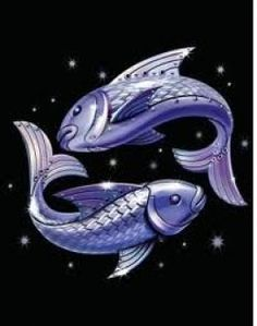 Pisces :- Pisces Zodiac Sign Personality And Traits, Pisces Man Personality And Traits, Pisces Woman Personality And Traits & Pisces Astrology Reports Pisces Weekly Horoscope, Pisces Daily, Astrology Pisces, Zodiac Signs Pisces, Pisces Man, Zodiac Art, Horoscope Signs, Astrological Sign, Virgo
