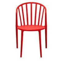 Image result for stacking chair duriflex
