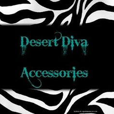 Cute closet alert! Shop imthedesertdiva's closet on @poshmark. Join with code: POPGL for a $10 credit!