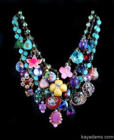 L4877 Sold [L4877] - $700.00 : Kay Adams, Anthill Antiques, Jewelry and Chandelier Heaven