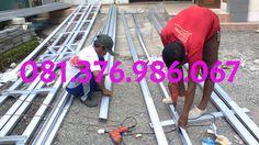 Grosir Baja Ringan Kebumen 25 Best Bajaringankebumen 081 376 986 067 Images Rv Cabinets