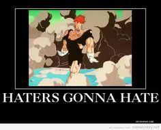 Funny DBZ Memes   Meme Funny Anime Memes Shadygamer   Pelauts.Com