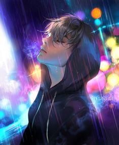 12 chòm sao - Bao Nhiêu Nước Mắt Đổi Bình Yên Bên Anh - Ở một thế giới có tên là Fantasy World , được chia làm bốn phần là Th… - Dark Anime Guys, Cool Anime Guys, Handsome Anime Guys, Cute Anime Boy, Cool Anime Wallpapers, Anime Scenery Wallpaper, Animes Wallpapers, Yuumei Art, Ps Wallpaper