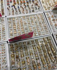 Rings The Classy Issue Urban Jewelry, Ear Jewelry, Cute Jewelry, Gold Jewelry, Jewelry Accessories, Fashion Accessories, Body Jewellery, Crystal Jewelry, Jewlery