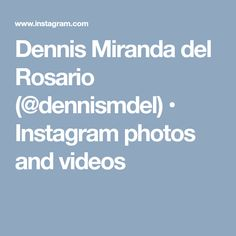 Dennis Miranda del Rosario (@dennismdel) • Instagram photos and videos Legends And Myths, Creatures Of The Night, Read News, Cartography, Yahoo Images, Night Life, 3 D, Photo And Video, Instagram Posts