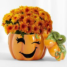 Тематичні букети на www.deliveryflower.com.ua ) Великий вибір осінніх букетів! #flowers #доставкаквітів #квітильвів #купитиквіти #безкоштовнадоставка #Львів