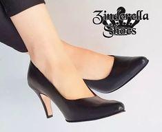 2bb86c26f24f5 Zapatos mujer talles especiales Numeros 41 al 44 · Conocé las Propuestas  que Tenemos en Zinderella Shoes Coleccion verano 2019 zapatos números 40 al  44