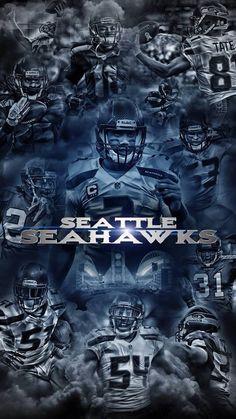 nfl LIMITED Seattle Seahawks Clint Gresham Jerseys